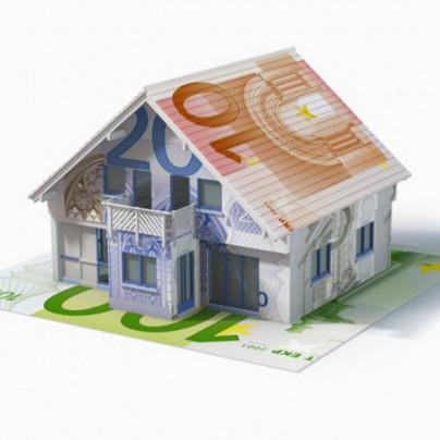 Mutuo ipotecario garante fideiussore studio tributario di - Fideiussione casa ...